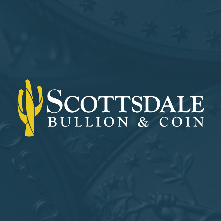 How To Get The Best Price For Your Gold and Silver Coins