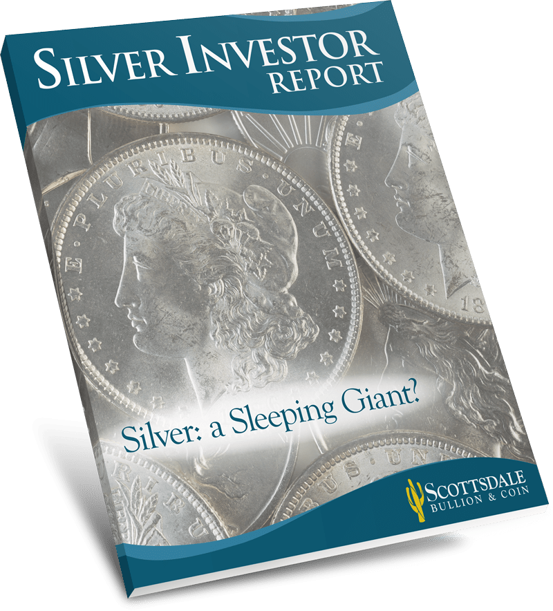 Free Investment Report