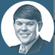 Ben Ferguson - WBAP News/Talk 820AM