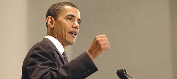 obama-wants-your-retirement-savings