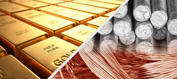 precious-metals-v-base-metals