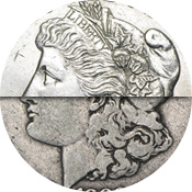 Introduction to Coin Grading
