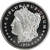 What Is the Brilliant Uncirculated Coin Grade?